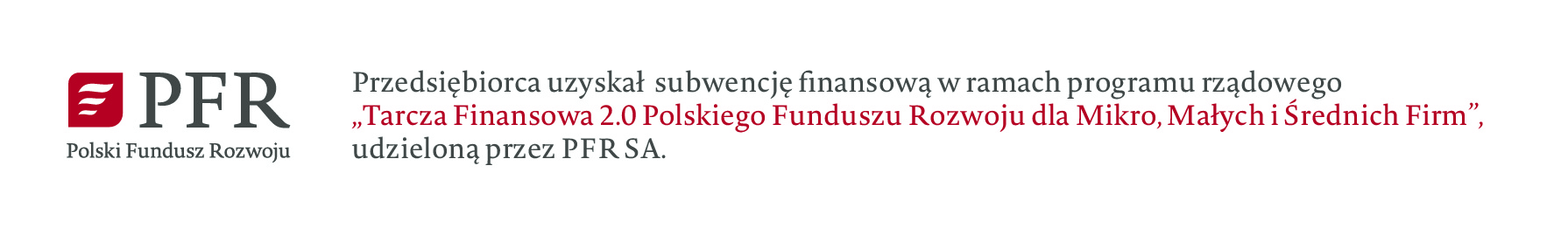 plansza-informacyjna-PFR